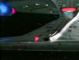 Star Trek Gallery - farpoint1_105.jpg