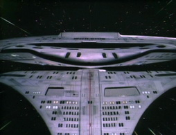 Star Trek Gallery - farpoint1_115.jpg
