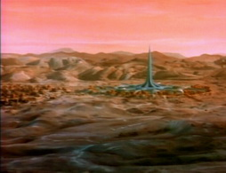 Star Trek Gallery - farpoint1_200.jpg