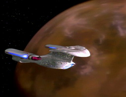 Star Trek Gallery - farpoint1_228.jpg