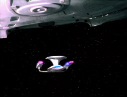 Star Trek Gallery - farpoint1_259.jpg