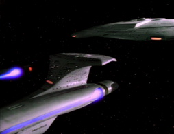 Star Trek Gallery - farpoint1_265.jpg