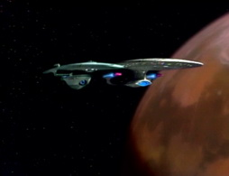 Star Trek Gallery - farpoint2_011.jpg