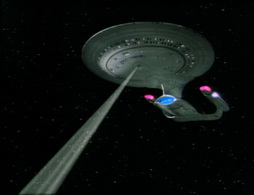 Star Trek Gallery - farpoint2_208.jpg