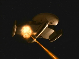 Star Trek Gallery - favoriteson024.jpg