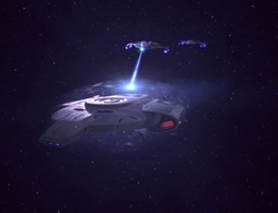 Star Trek Gallery - favorthebold_017.jpg