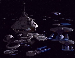 Star Trek Gallery - favorthebold_474.jpg