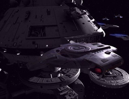 Star Trek Gallery - favorthebold_617.jpg