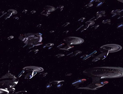 Star Trek Gallery - favorthebold_639.jpg