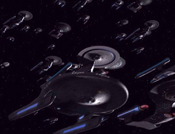 Star Trek Gallery - favorthebold_641.jpg