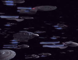 Star Trek Gallery - favorthebold_725.jpg