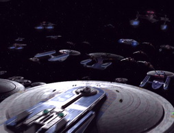 Star Trek Gallery - favorthebold_729.jpg