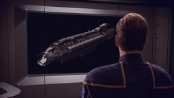 Star Trek Gallery - fightorflight_096.jpg