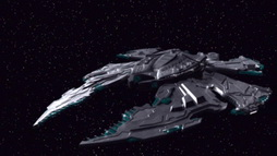 Star Trek Gallery - fightorflight_243.jpg