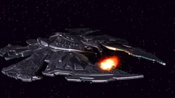 Star Trek Gallery - fightorflight_307.jpg