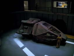 Star Trek Gallery - finalmission019.jpg