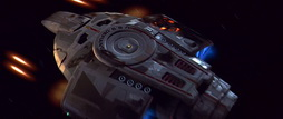 Star Trek Gallery - firstcontact0135.jpg