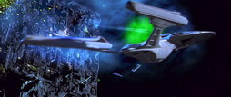 Star Trek Gallery - firstcontact0162.jpg