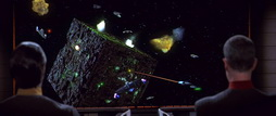 Star Trek Gallery - firstcontact0177.jpg
