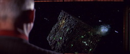 Star Trek Gallery - firstcontact0186.jpg