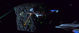 Star Trek Gallery - firstcontact0193.jpg