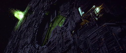 Star Trek Gallery - firstcontact0205.jpg