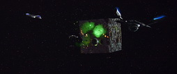 Star Trek Gallery - firstcontact0207.jpg