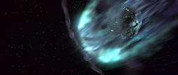 Star Trek Gallery - firstcontact0232.jpg