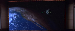Star Trek Gallery - firstcontact0284.jpg