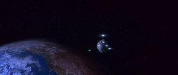 Star Trek Gallery - firstcontact0292.jpg