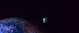 Star Trek Gallery - firstcontact0293.jpg