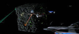 Star Trek Gallery - firstcontacthd0256.jpg