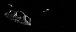 Star Trek Gallery - firstcontacthd0257.jpg