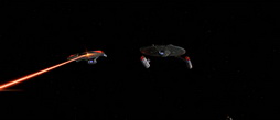 Star Trek Gallery - firstcontacthd0267.jpg