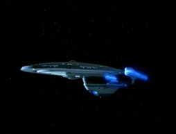 Star Trek Gallery - flashback117.jpg