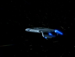 Star Trek Gallery - flashback164.jpg
