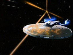 Star Trek Gallery - flashback167.jpg