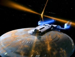Star Trek Gallery - flashback168.jpg