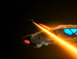 Star Trek Gallery - fortheuniform060.jpg