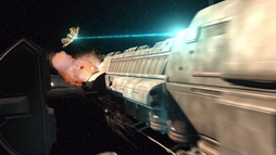 Star Trek Gallery - fortunateson_024.jpg