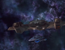 Star Trek Gallery - fury_398.jpg