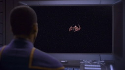 Star Trek Gallery - fusion_015.jpg