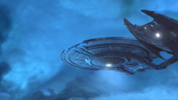 Star Trek Gallery - fusion_349.jpg