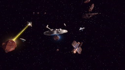Star Trek Gallery - futuretense_484.jpg