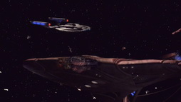 Star Trek Gallery - futuretense_610.jpg