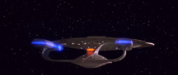 Star Trek Gallery - gen0490.jpg