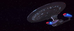 Star Trek Gallery - gen0530.jpg