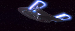 Star Trek Gallery - gen0533.jpg