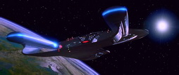 Star Trek Gallery - gen0553.jpg