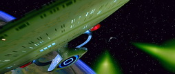 Star Trek Gallery - gen0631.jpg